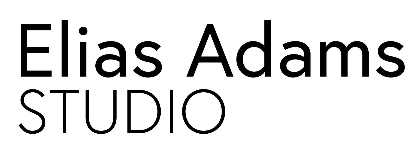 Elias Adams Logo