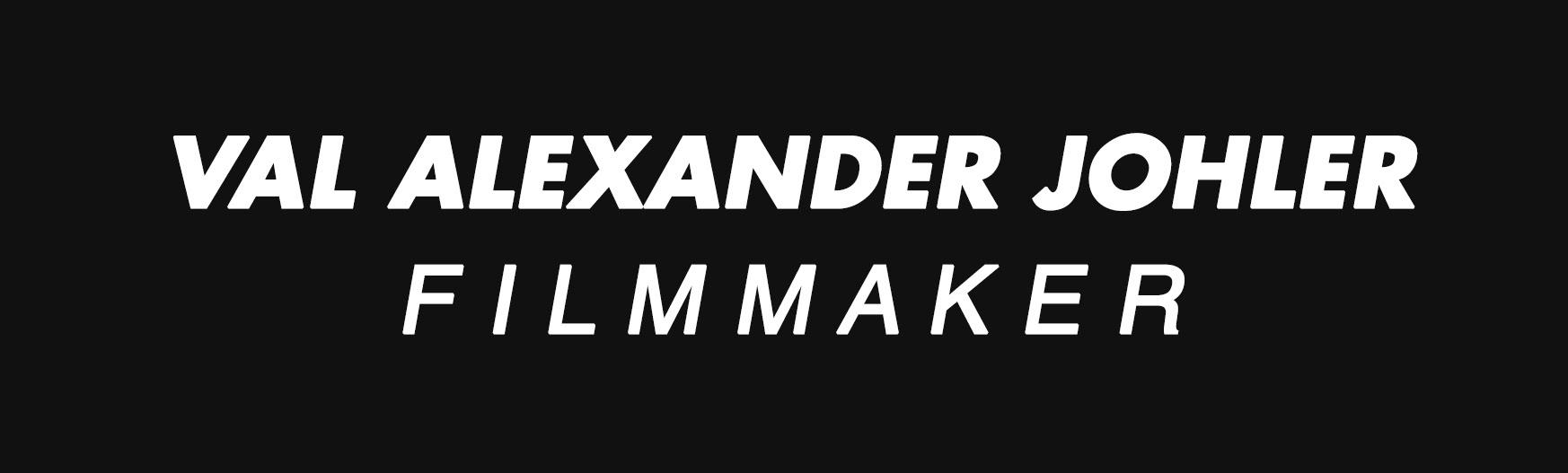 Val Alexander Johler
