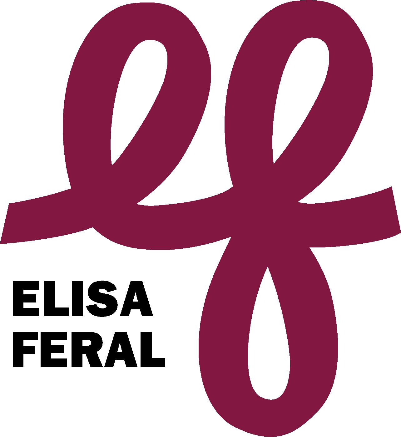 Elisa Feral
