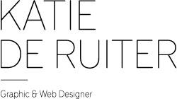 Katie de Ruiter