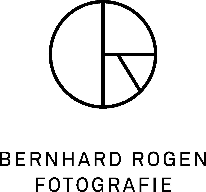 Bernhard Rogen