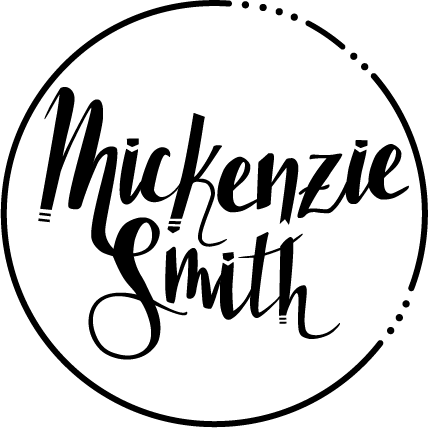 Mickenzie Smith
