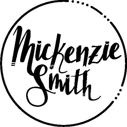 Mickenzie Smith