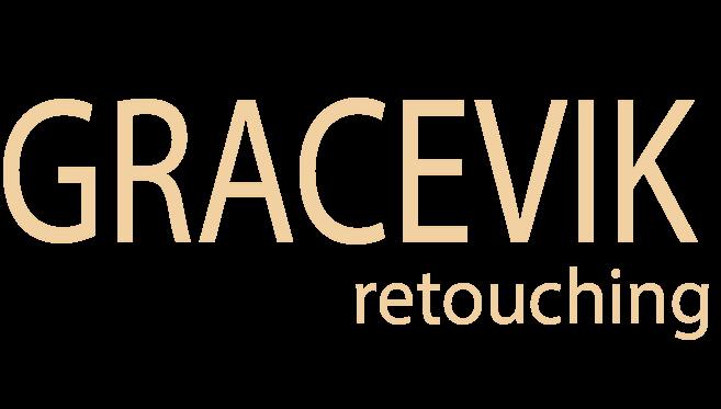 Gracevik Retouch