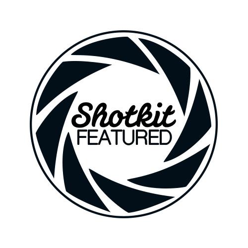 Shotkit Feature