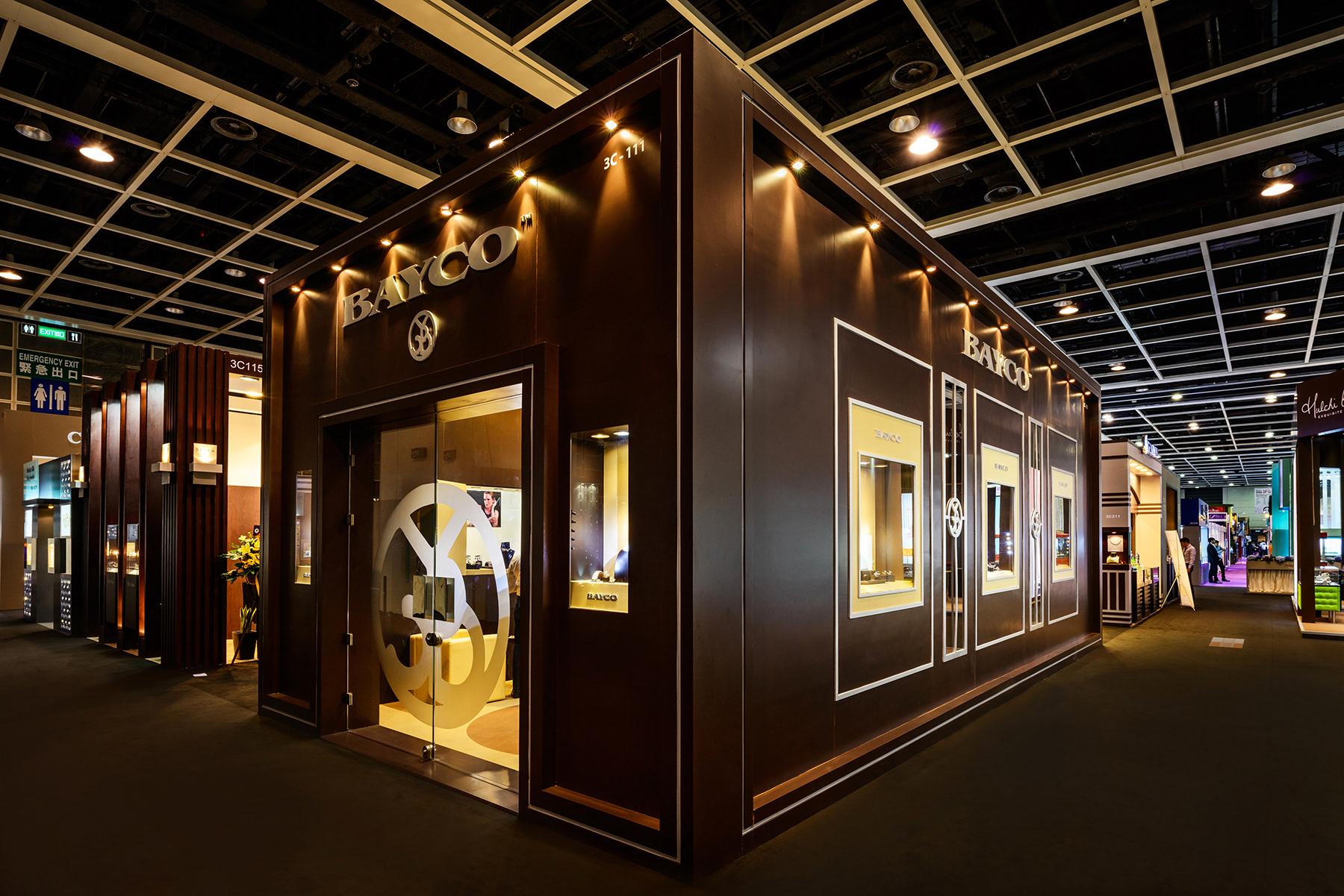Exhibition Stand Design Hong Kong : Fln media production 泛濤媒體製作公司 interior & set up
