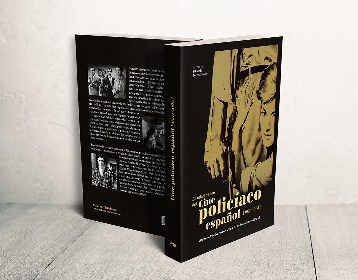 Librería Cinéfila - Página 16 E6437b36-876f-47ba-8377-cc52ec1ced6f_car_202x158