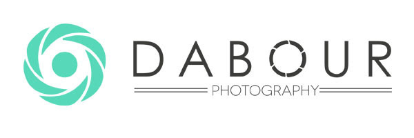 Dabour Photography