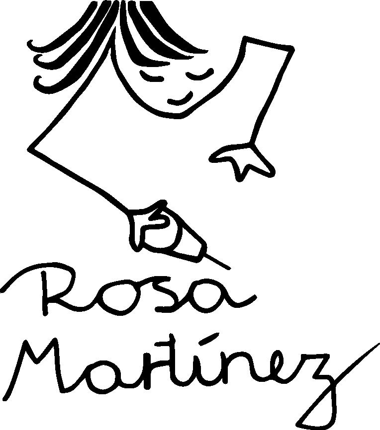 Rosa Cowell