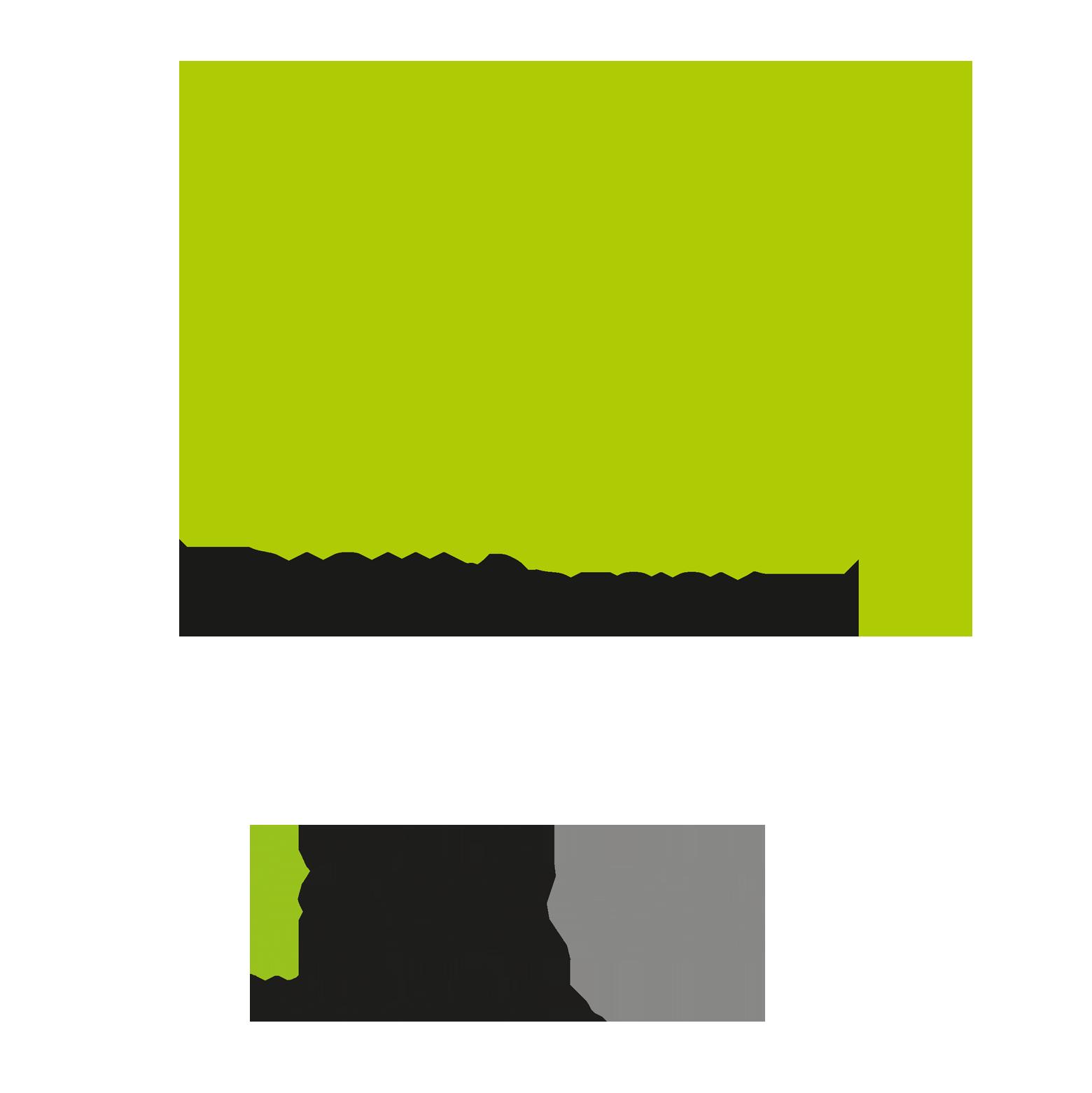DAS W - 3DESIGN + BotVis - Thomas Werle