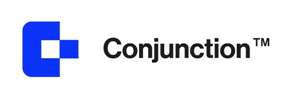 Conjunction Content
