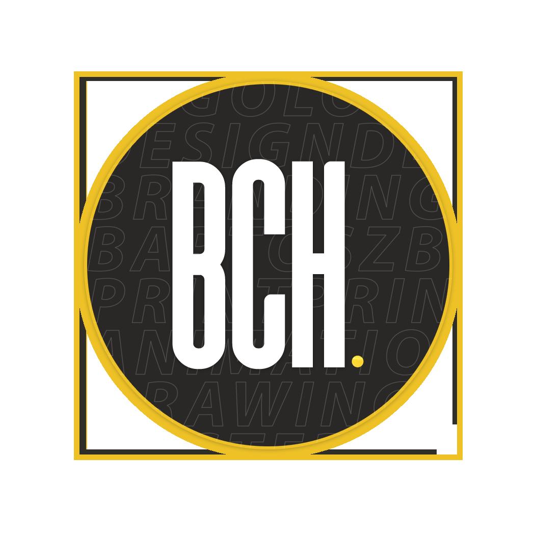 BCH.DESIGN
