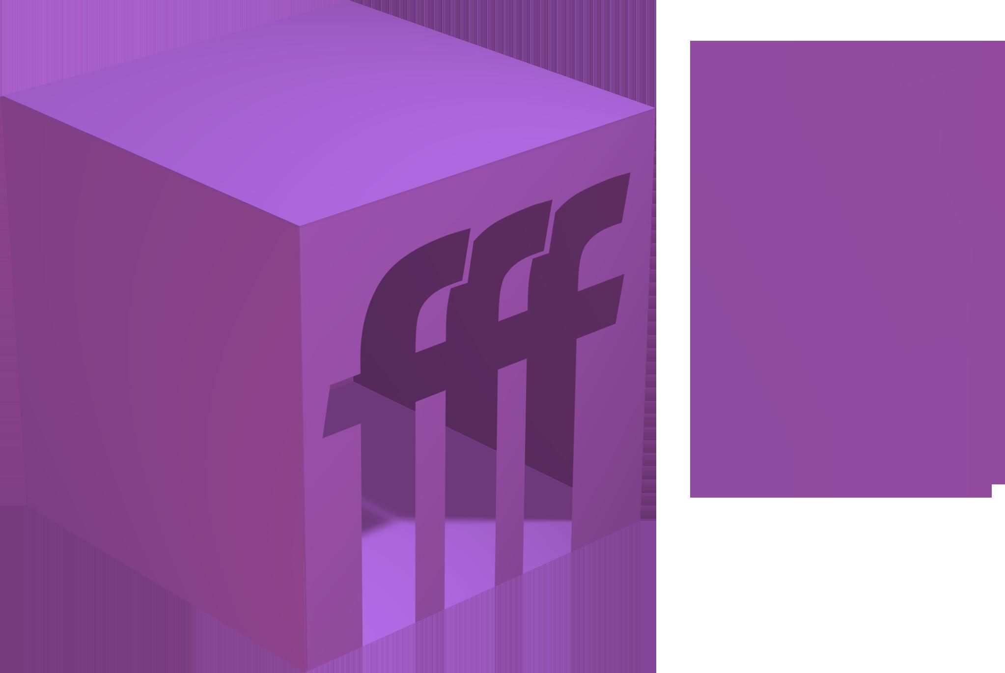 Fully Formed Films