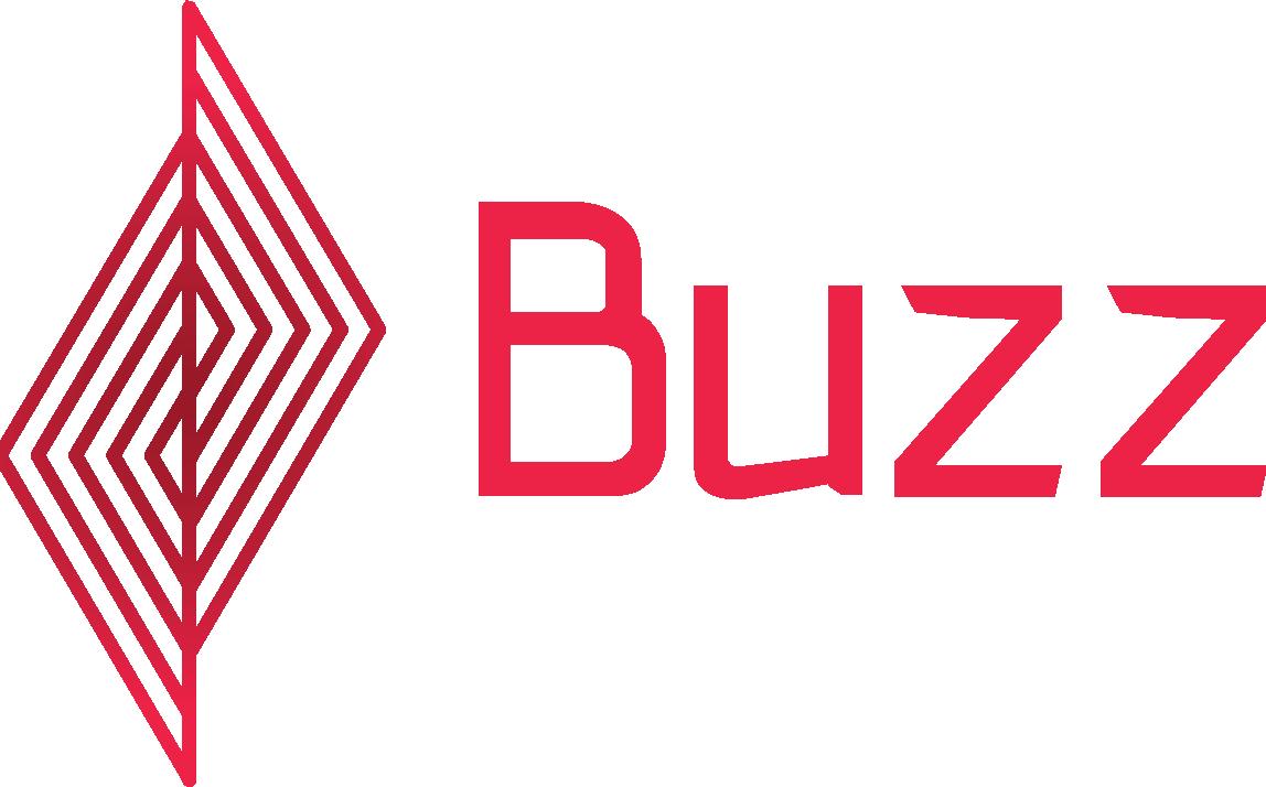 Buzz Comunicação