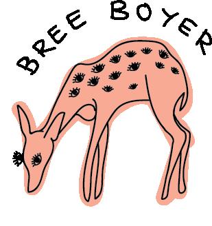 Bree Boyer