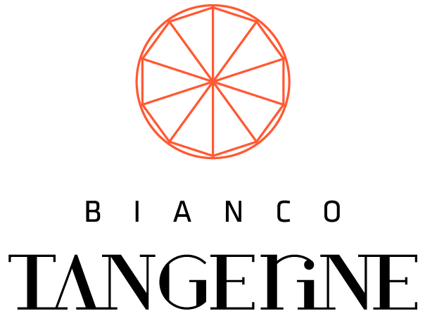 Bianco Tangerine