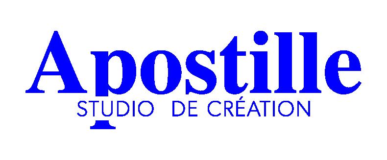 Studio Apostille