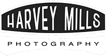 Harvey Mills Photography