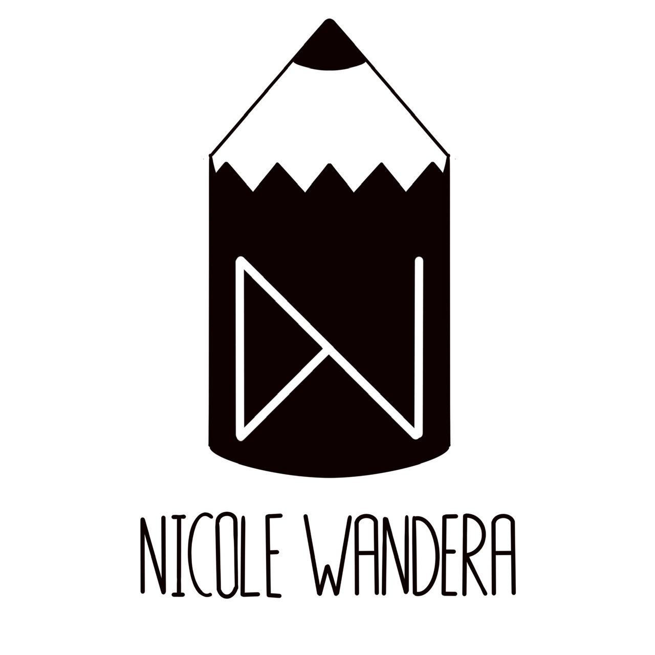 Nicole Wandera