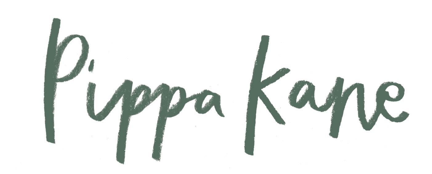Pippa Kane
