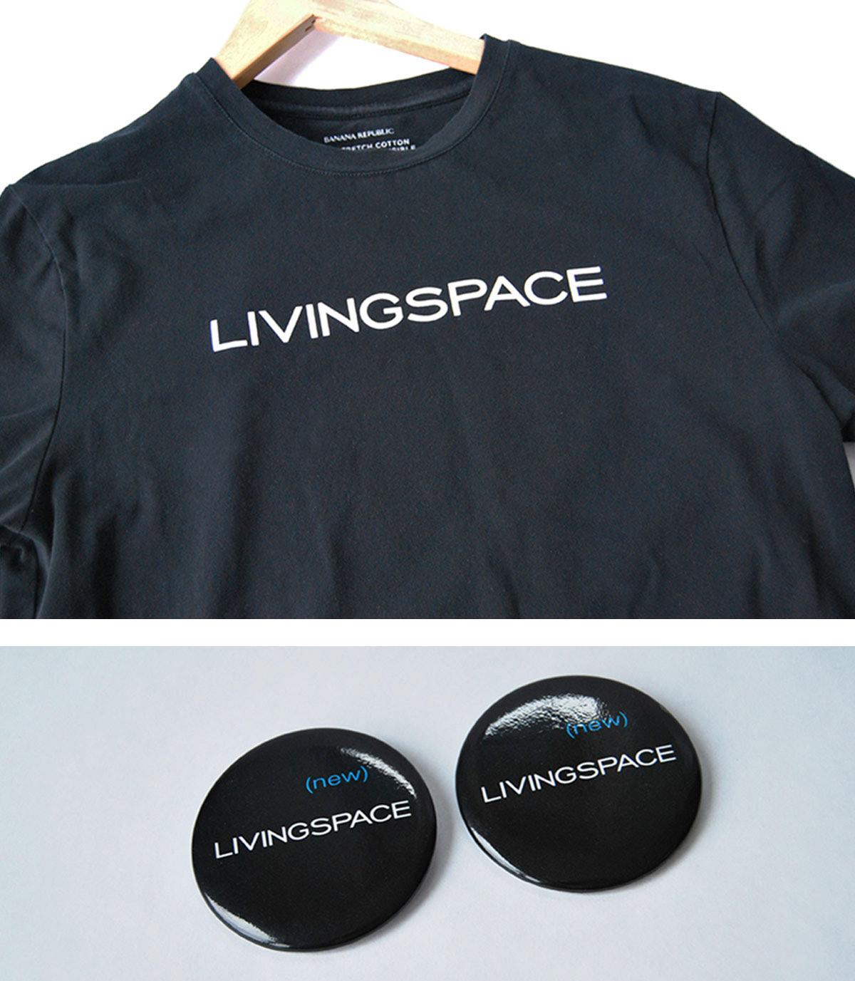 Reaction Creative I Vancouver Freelance Graphic Designer Livingspace