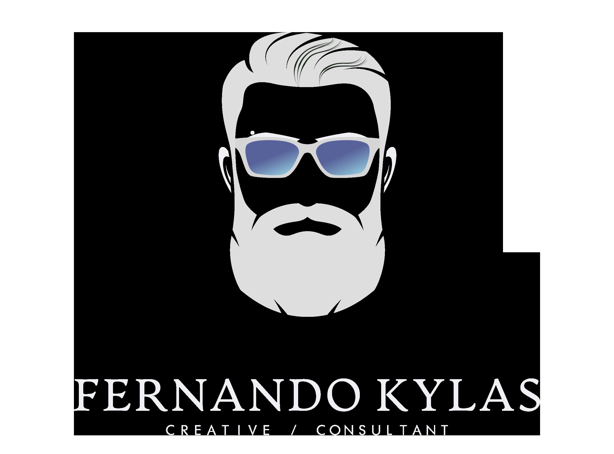 Fernando Kylas
