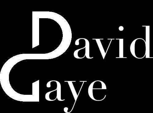 David Gaye