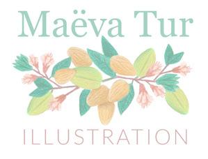 Maeva Tur