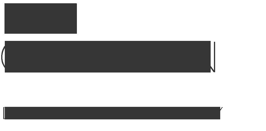 Ben Coughlan