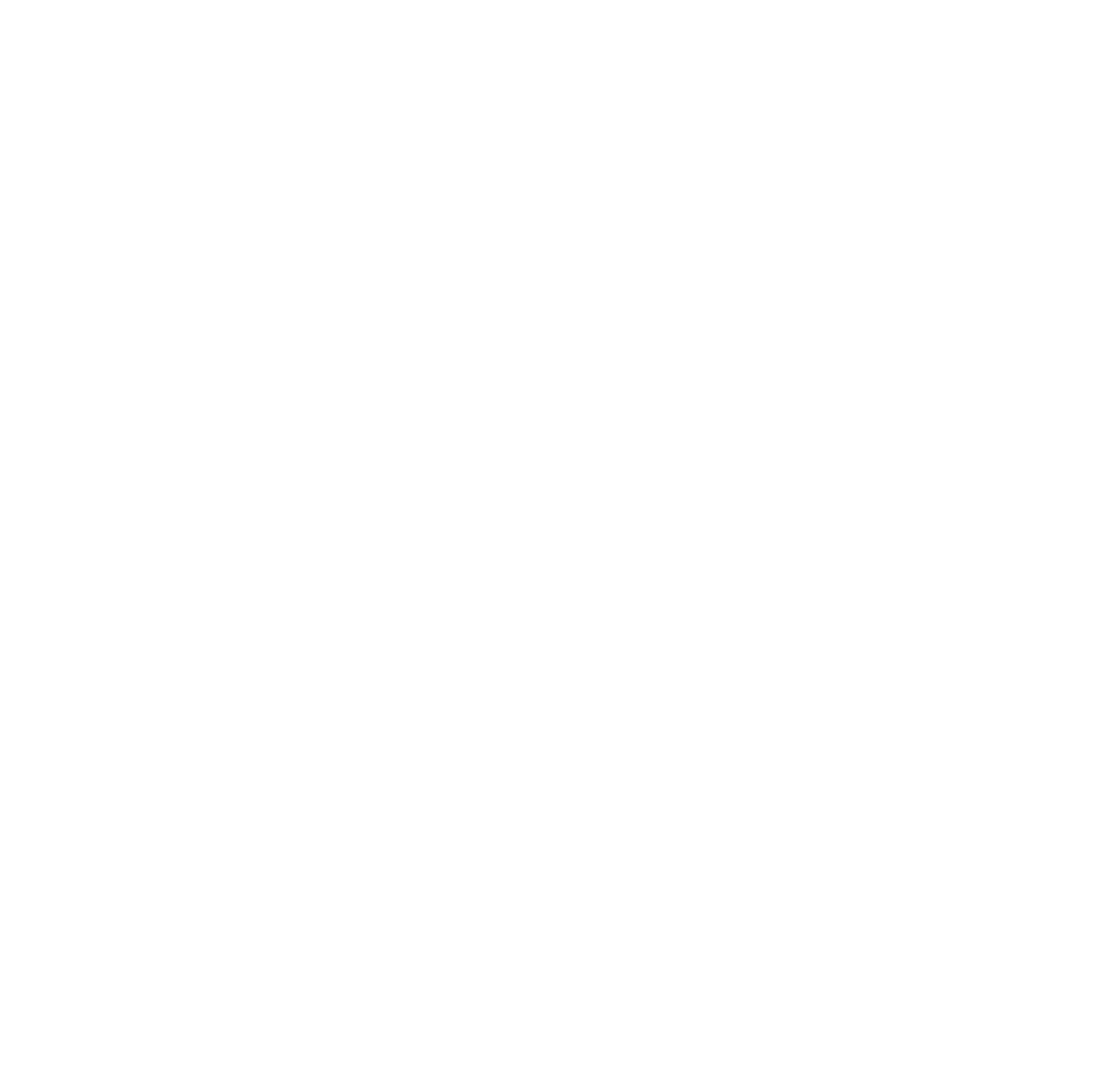 Gio Media