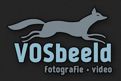 VOSbeeld.nl