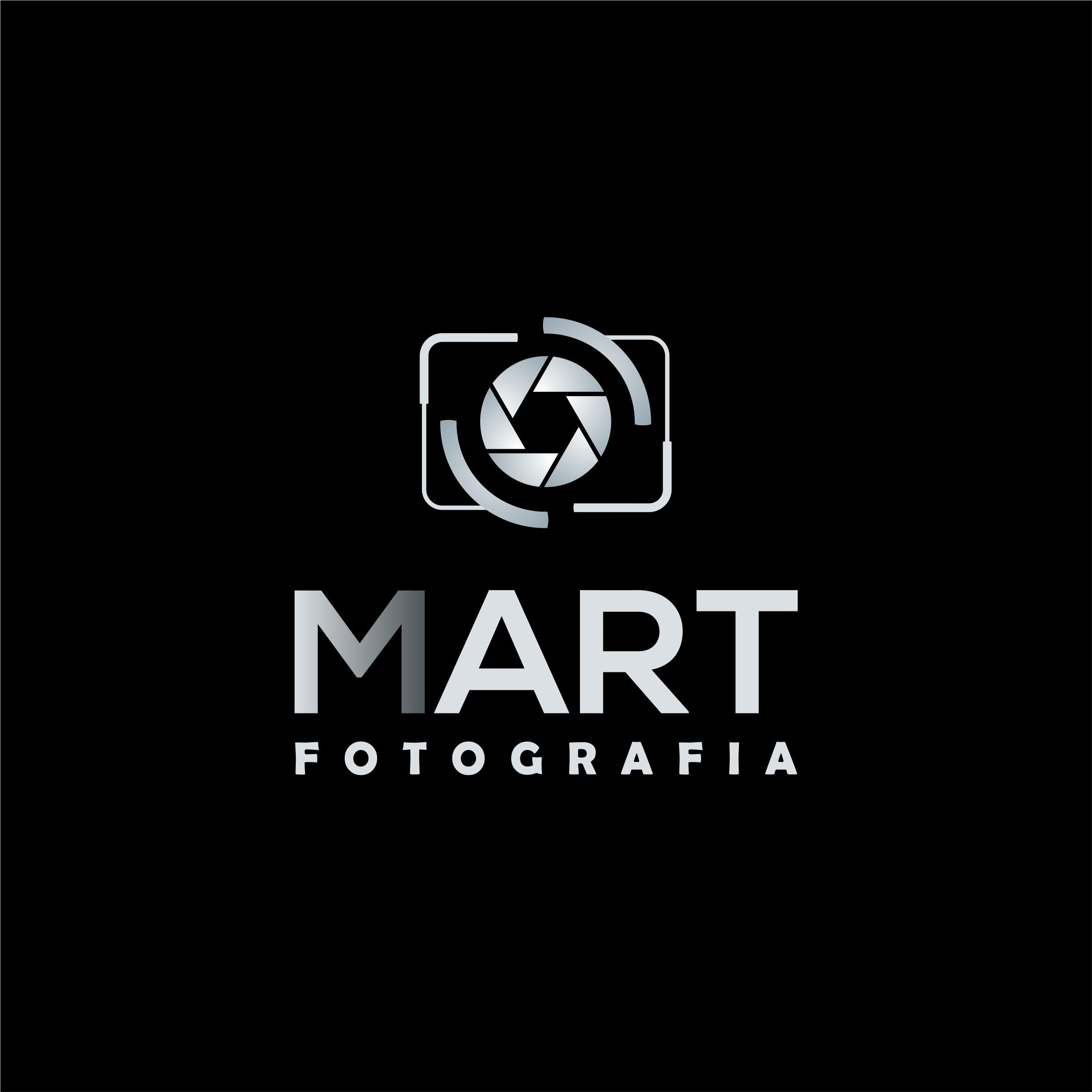 MART FOTOGRAFIA
