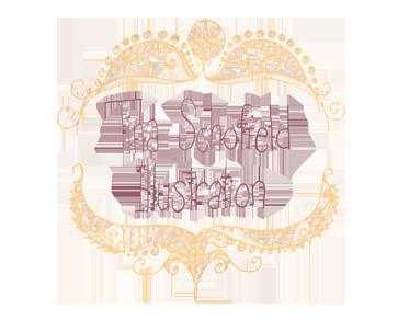 Tina Schofield