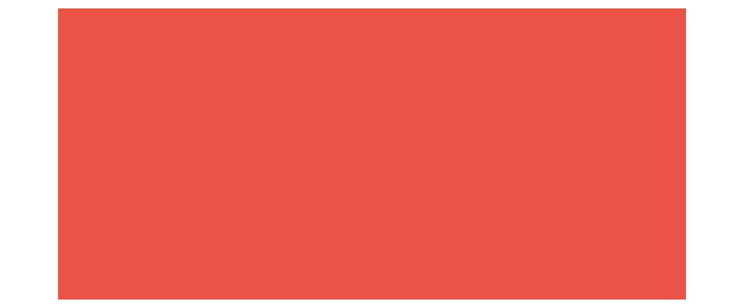 Logo DESIGN MANDARINE