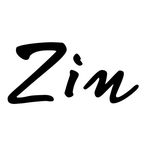 Zin Taskiran Portfolio