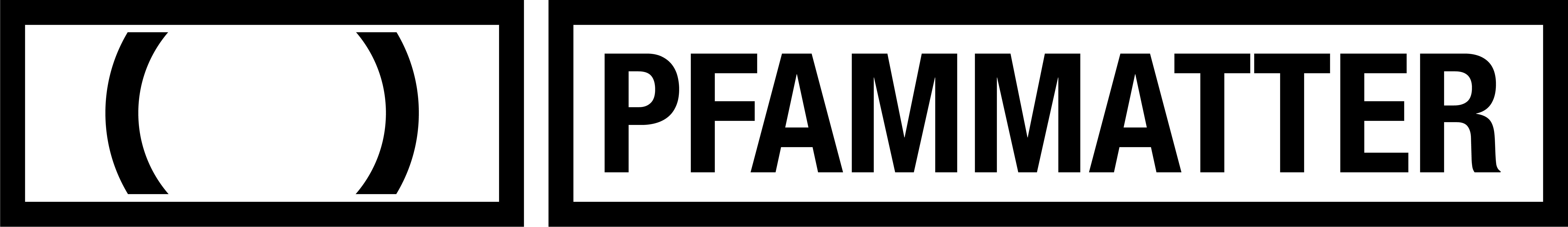 juri pfammatter