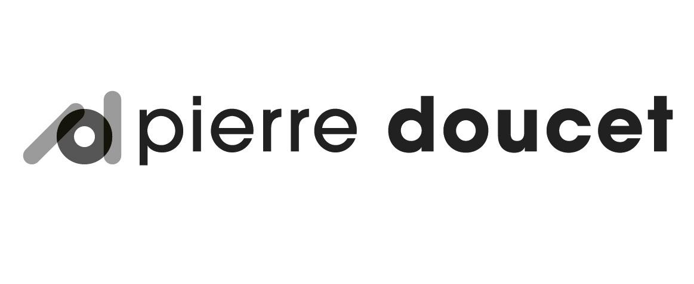 Pierre DOUCET