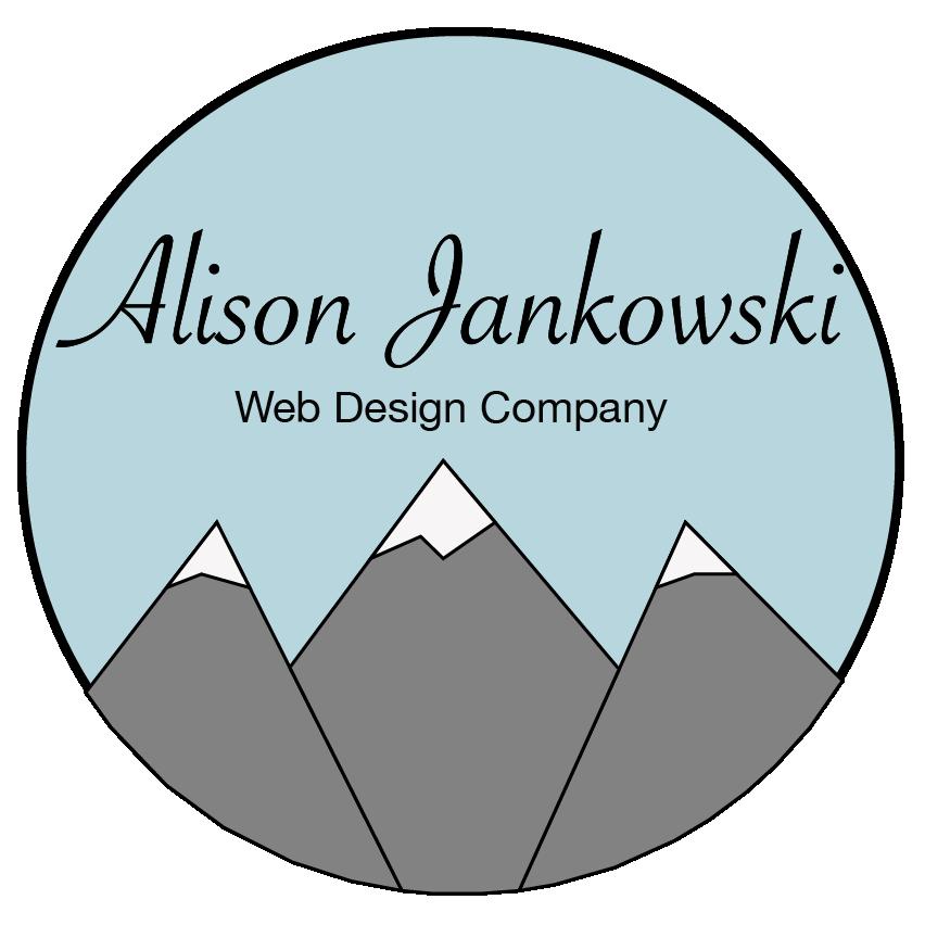 Alison Jankowski