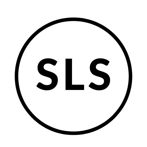 Shanda L. Stinebaugh