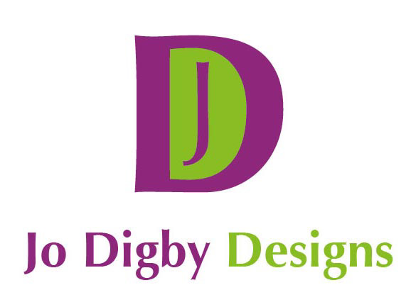 Jo Digby