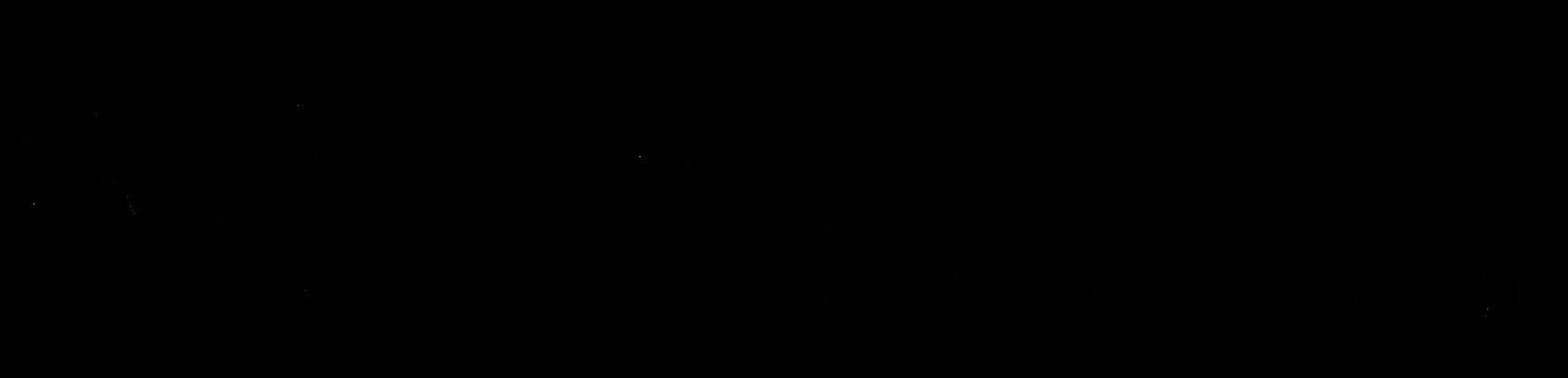 Jyothi Godin