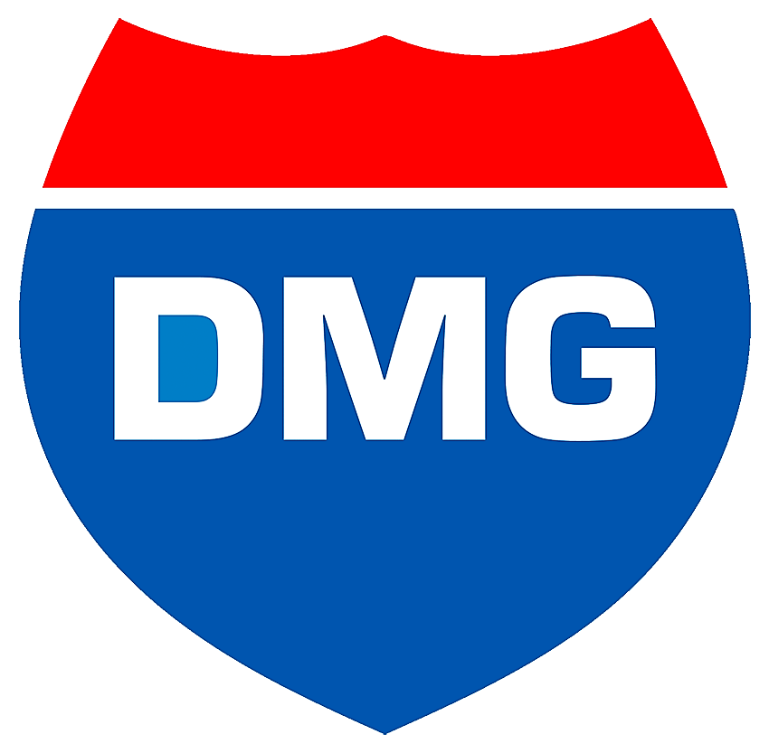 DMG Realty Group