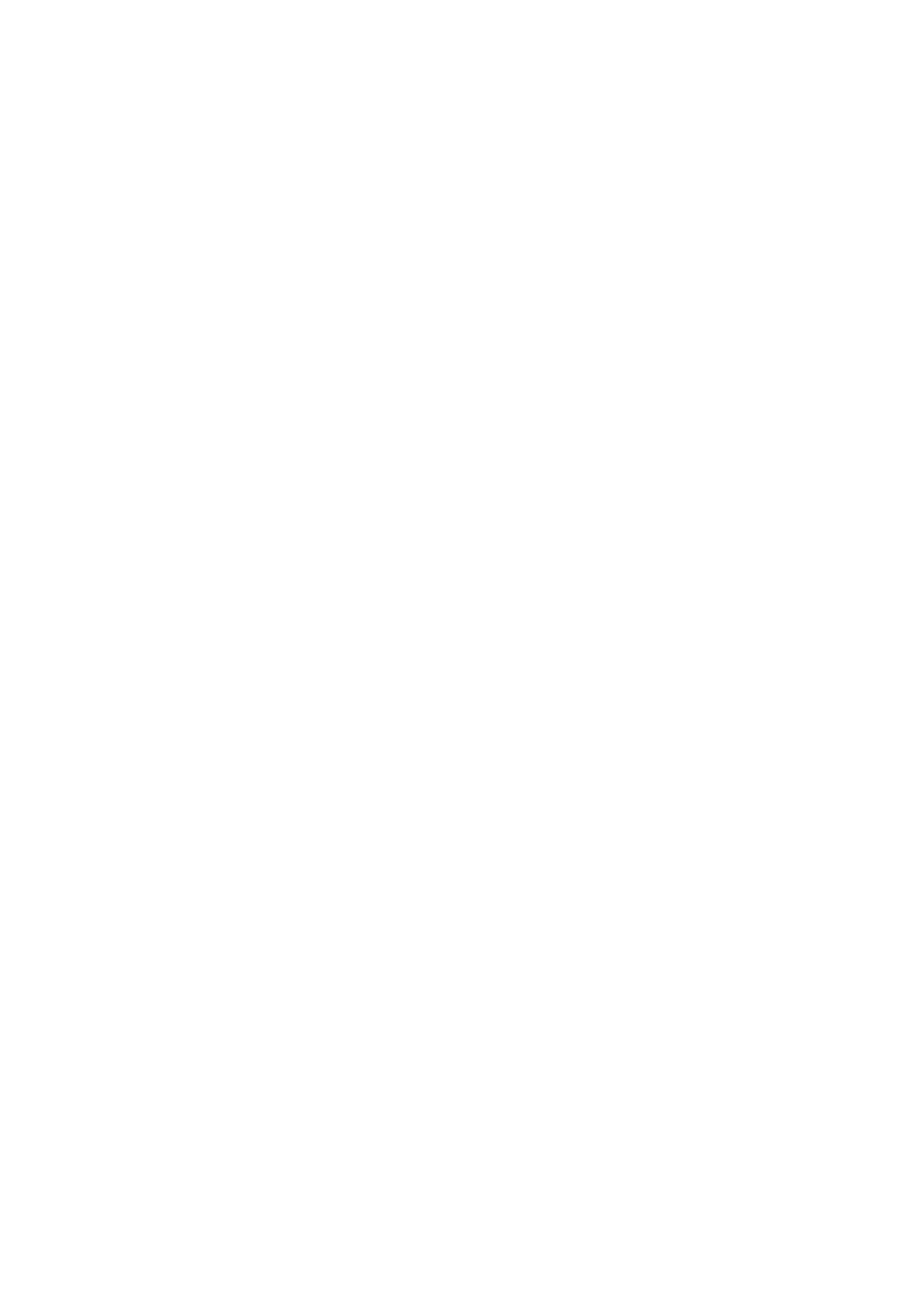 Alex Thomson