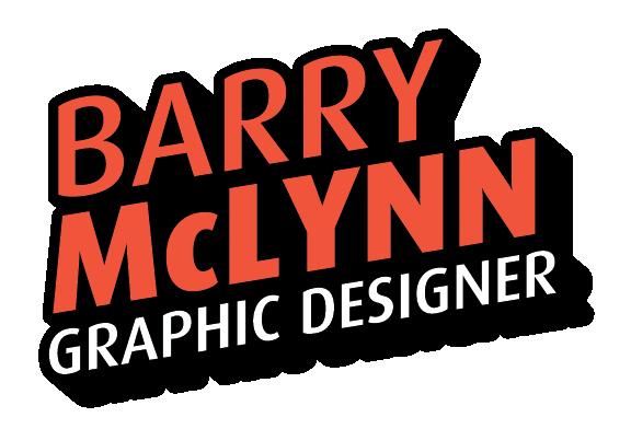 Barry McLynn