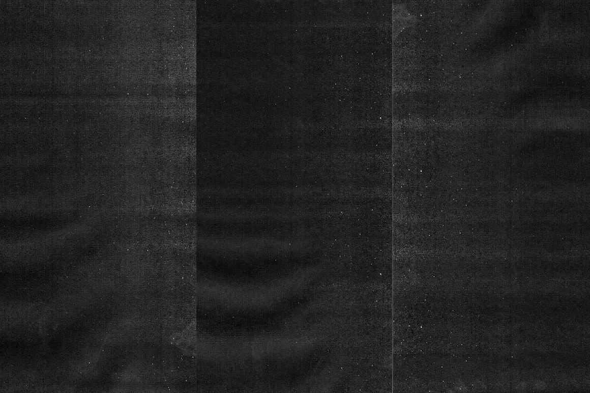 Simon Birky Hartmann - Photocopy noise texture pack