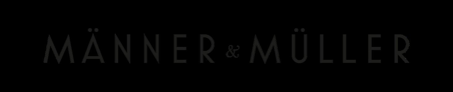 Männer & Müller