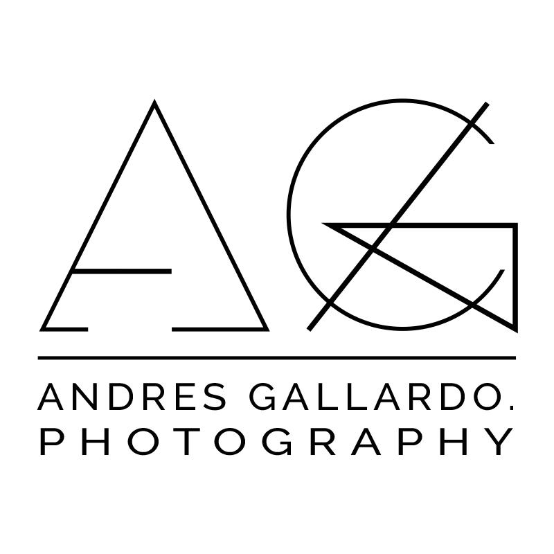 Andres Gallardo