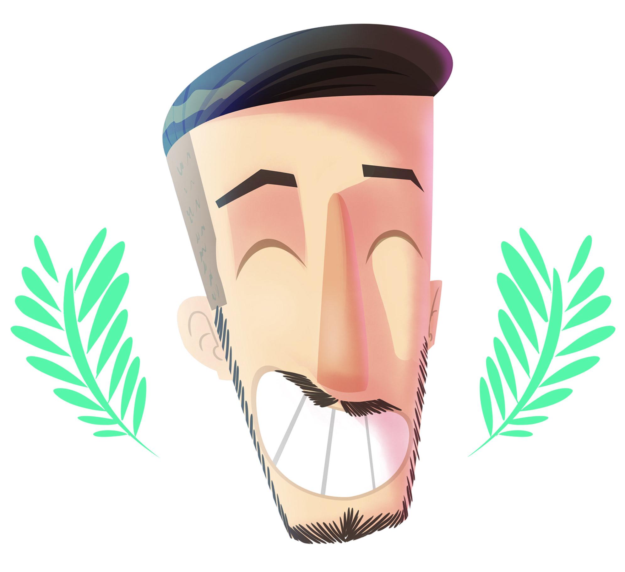 adam fay