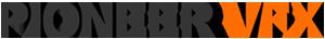 Pioneer VFX Logo