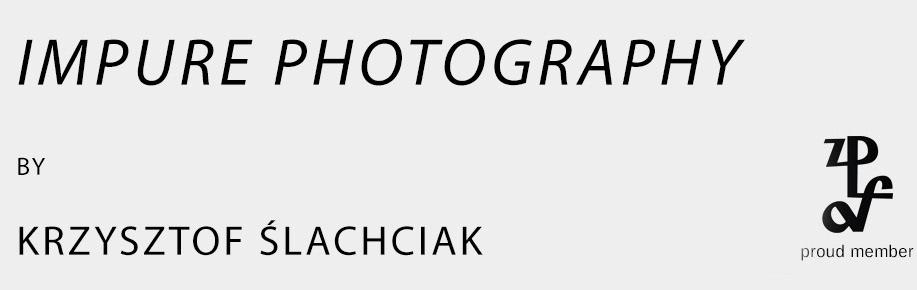 Chris Slachciak